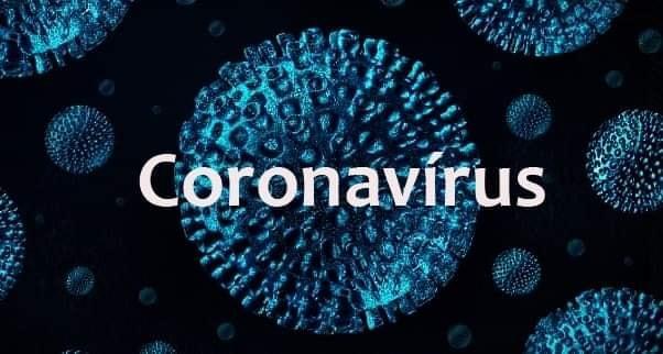 10 CONSIDERAÇÕES SOBRE O CORONAVÍRUS